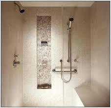 shower pan tile ready tile shower pan tile shower niche home depot tile ready shower base