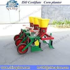 garden seed row planter. Garden Seed Planter For Sale Farm Corn Soybean 4 Row Buy .