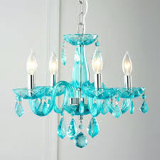 multi colored chandelier lighting eimatco for brilliant property colored glass chandeliers designs