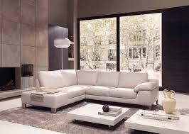 wonderful design ideas. Modern Ikea Lounge Room Ideas White Rug In Gray Tile Floor Wonderful Sectional Fabric Sofas Small Diy Coffee Table Chair Home Design