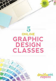 my top 5 graphic design cl