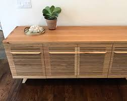 record player media console. Delighful Console Record Cabinet Storage Sideboard Credenza Media Unit  Console Entertainment Center Record Player Stand Inside Player Media Console G
