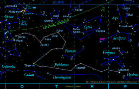 Mass Effect Star Chart August 29 2011 Lunar Cycle Defining Our Evolutionary