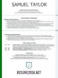 Tips For Resume Format Resume Formatting Tips Job Resume Samples Professional