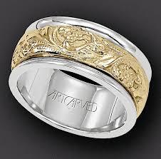 artcarved wedding bands. artcarved wedding bands r