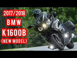 2018 bmw bagger motorcycle. interesting bmw amazing motorcycles 20172018 bmw k1600b new model bagger review u0026  test ride on 2018 bmw bagger motorcycle