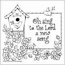 Spirit Coloring Pages Awesome Holy Spirit Coloring Page Free Drawing