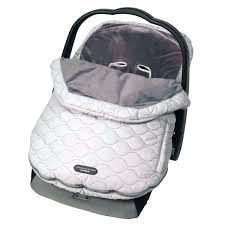 baby car seat covers infant winter custom
