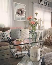 Shabby Chic Living Room Designs 32 Best Shabby Chic Living Room Decor Ideas And Designs For 2020
