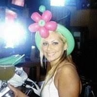Gina Esparza Obituary - Stanton, California   Legacy.com