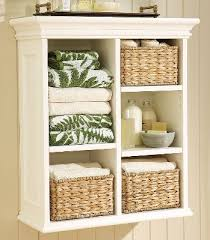 wicker basket shelves. Modren Shelves See Larger Image Throughout Wicker Basket Shelves