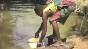 water crisis in africa persuasive essay lessons teach water problems in africa