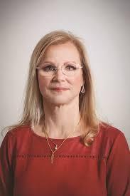 American Society Of Plastic Surgeons Names Sacramento Physician Debra  Johnson, MD, New President | ASPS
