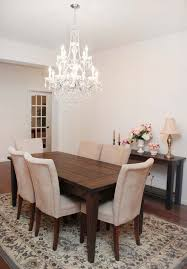 chandelier captivating kitchen table chandelier chandelier in small kitchen crystal chandeliers with candle lamp and