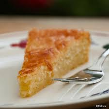 Dutch Butter Cake Boterkoek Recipe A Delicious Dutch Treat