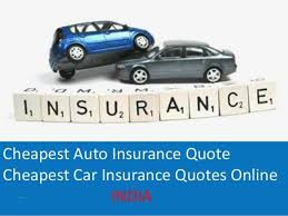 Online Car Insurance Quotes Florida Awesome Auto Insurance Quotes Delectable Online Car Insurance Quotes