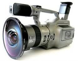 sony vx1000. lens,shutter,zoom,video recording,aperture,viewfinder,equipment,camcorder sony vx1000 d