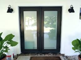 impact windows home depot large size of glass doors hurricane proof windows cost impact home depot
