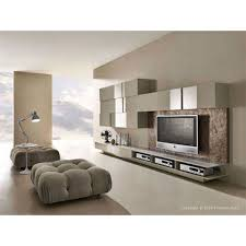 Wall Mounted Living Room Furniture Living Room With Tv Mounted On Wall Nomadiceuphoriacom