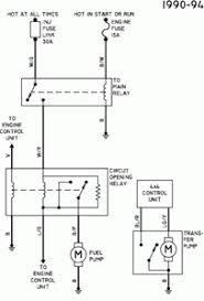 1997 mazda 323 astina wiring diagram car stereo 1997 1997 mazda 323 astina wiring diagram the wiring source