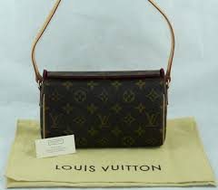 louis vuitton used purses. authentic louis vuitton monogram recital purse with tag \u0026 duster new never used price: us 475.99 https://ksoc.tk/2ok | handbags pinterest recital, purses