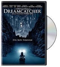 Dream Catcher Stephen King Dreamcatcher 100 77
