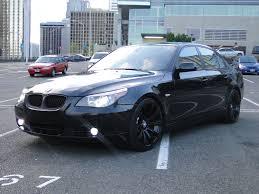 upgrades to my new 545i - BMW Forum - BimmerWerkz.com