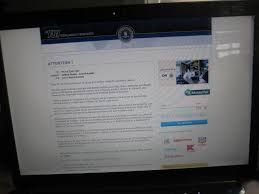 fbi warning greendot moneypak infection on your computer fbi greendot moneypak infection