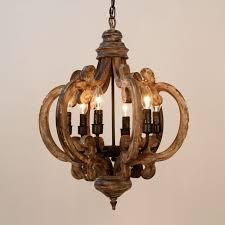 5 light chandelier orbit chandelier schonbek chandeliers rustic chandeliers home depot