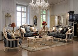 Victorian Style Living Room Awesome Victorian Style Living Room Set For Interior Designing