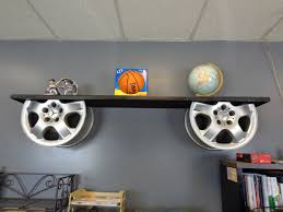 disney furniture for adults. Car Beds For Adults Race Themed Bedroom Decorating Ideas Disney Cars Room Decor S Little Tikes Furniture
