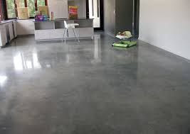polished-concrete-flooring