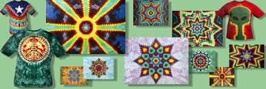 Advanced Tie Dye Patterns Adorable Advanced Tie Dye Techniques