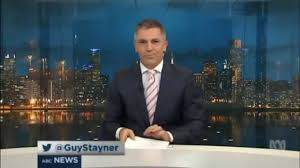 We were covering the most important health story in a century, but my own health was the farthest thing. Abc News Victoria Opener June 6 2015 Youtube