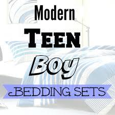 duvet covers for teenage guys australia modern bedding sets for teen boys duvet covers for guys