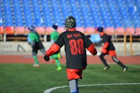 <b>ФК</b> «<b>Чита</b>» начал набор талантливых детей в футбольную школу