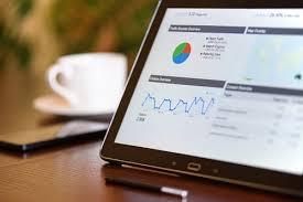 Intelligence Analyst Salary Responsibilities