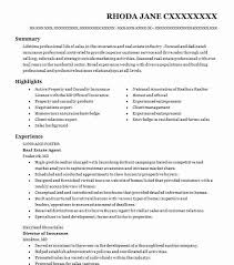 Claims Adjuster Resume Fascinating Claims Adjuster Resume 60 Ifest