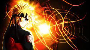 Animasi Wallpaper Naruto - Naruto 3d ...
