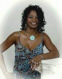 Sherry Maloney-Liggins   Ferguson Funeral Home