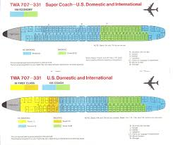 full size of airlines past present twa seat guide map twas airplane seating chart spirit letters