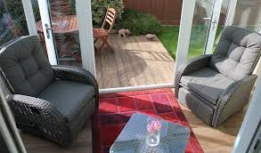 best patio furniture sets for summer