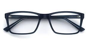 specsavers gles calloway