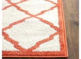 outdoor patio rug target safavieh rugs cambridge