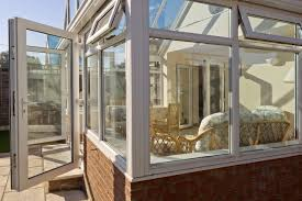 sun room additions. As Our Name Implies, Sunroom Additions \u0026 Improvements Is An Expert In Sunrooms. One Of The Most Dramatic Ways To Beautify Your Home Add A Conservatory Sun Room