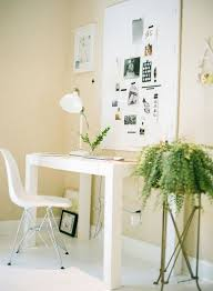 home office design decorate. Exellent Office Howtodecorateyourhomeoffice Inside Home Office Design Decorate I