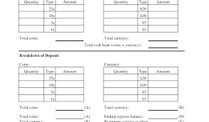 Checkbook Register Templates Free Printable Template Lab