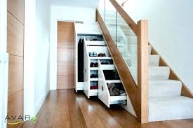 walk in cupboard under stairs basement small walk in closet under stairs walk in cupboard under stairs closet