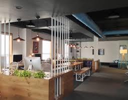 open office design ideas. large size of home officedesign ideas for office space open employee engagement design e