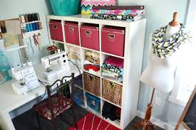 home office craft room ideas. Home Office Craft Room Ideas. Breathtaking Design Ideas Small Officecraft Colorful Craftroom
